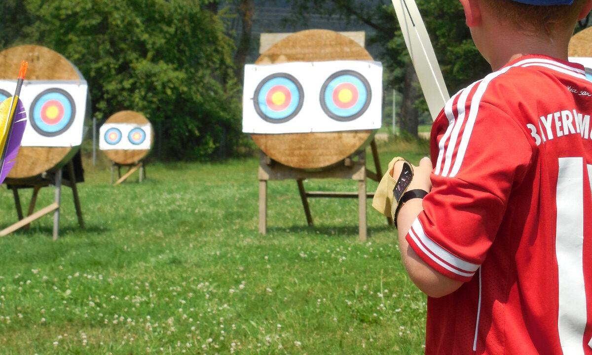 KindersportschuleKISS