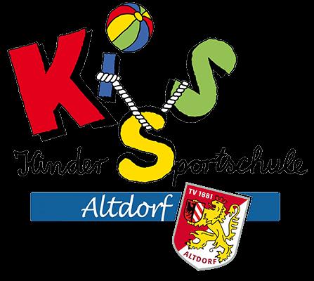 Anmeldungen für das neue KiSS-Schuljahr 2020/2021 ab sofort möglich